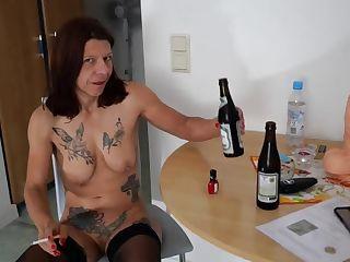 schlampen porno