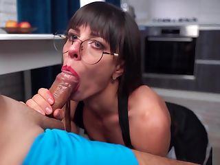 dienstmädchen sex tube