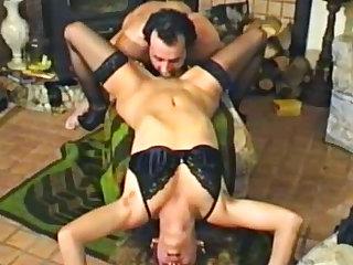 zdarma porno videoz