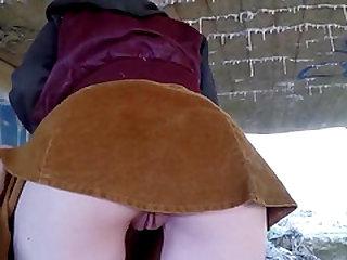 mini sukně teen sex