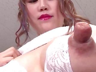 velké bradavky zralé porno