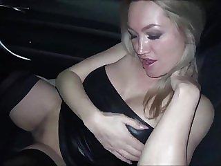 Porno strassen strich Beste Nutten