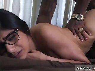 Sexy Handjob Mia - Mia @ Free Porn Movies !