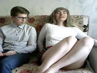 bratr sestra xxx porno video