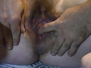 sólo stříkat porno