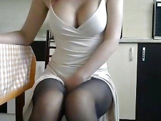 kim kardasion porno