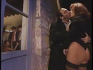 hardcire dospívající porno