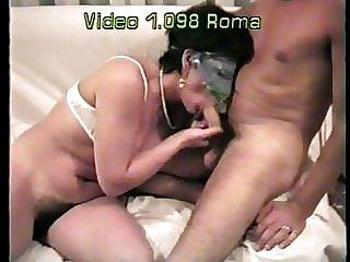 jedinečné lesbické porno