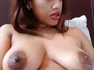 Gay dívky porno