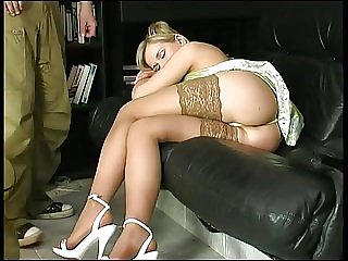 Hot Porn Strümpfe Kostenloses korsett