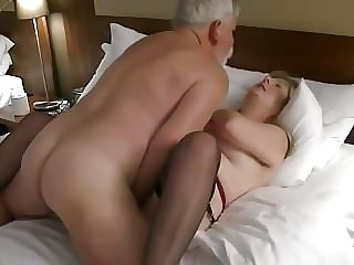 asijské joi porno