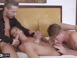 euro trojka porno