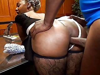 phat booty schwarz madchen arsch pics