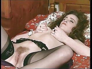 hot sex tube video