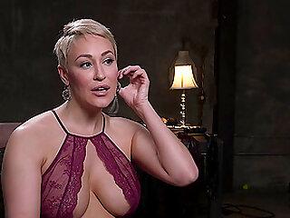 Porno krátká žena