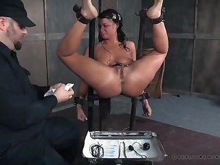 bolest porno filmy