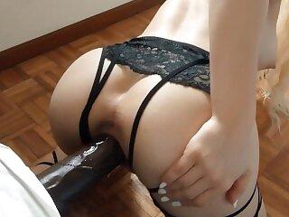 bolestivé anální porno hub