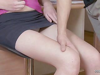 Creampie sestra porno xhamster ebenová trubice