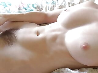 orgasmus masturbation multiple
