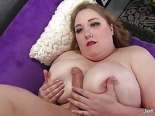 veľký bobss sex