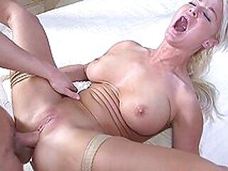 Jaylene rio velký penis