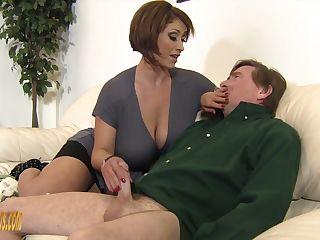 nejlepší honění porno hardcore mladý sex
