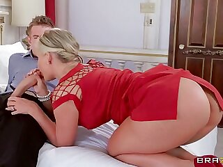Porno filmové proudy