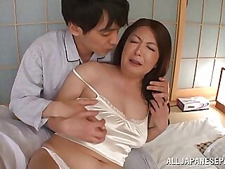 zdarma tee porno