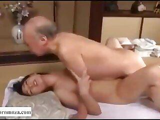 MILF sex fotogalerie