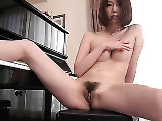 Perfect kostenlose pornos Kostenlose Pornos