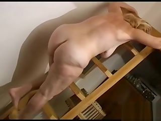 sexy faltige lesbian granny porn bilder