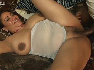 Exotic pornstar in Horny POV, Outdoor adult video
