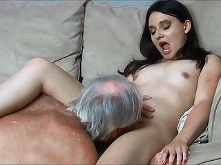 Jessica robbin masáž porno