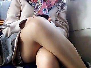 MILF v porno spodní prádlo zkroucené porno trubice