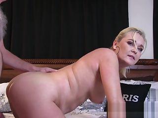 Nejlepší MILF porno com