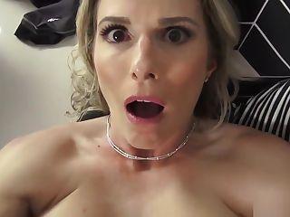 porno MILF obrázky