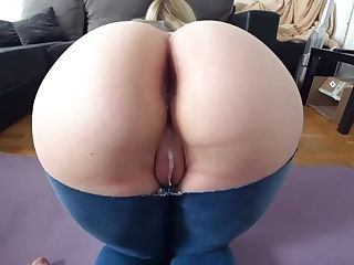 sex horký sex hd