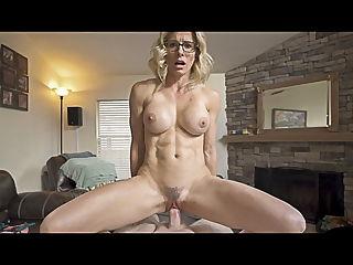 poze porno