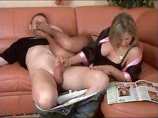 svázané porno trubice