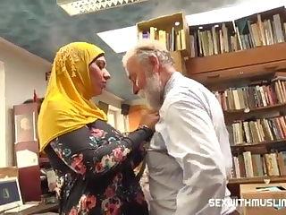 Muslim Porno Film