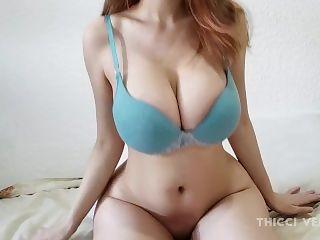 naturliche rothaarige porno