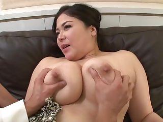 japanisch sex tube