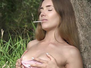 naturliche nude modelle
