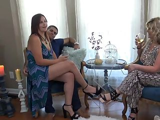 Frau Amateur erotische Kostenloses erotische