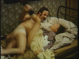 Classic porno deutsch Beste Deutsche