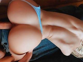 amateur ehefrau big ass