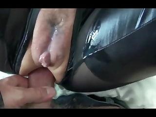 DAD. Heiße XXX-Fotos, beste Porno-Bilder und kostenloser Sex