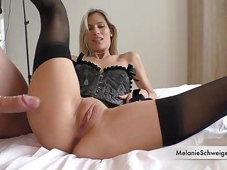 hot ass titten muschi porno
