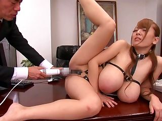 big asian titten hitomi tanaka porno