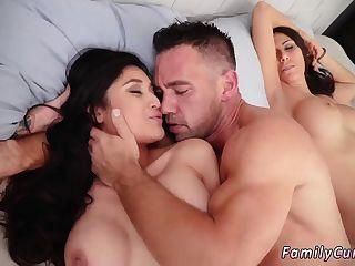 STRAPON. Beste Porno-Bilder, heiße Sex-Fotos und kostenlose XXX
